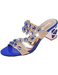3da053d6fe0 Amazon.fr   Chaussures orthopédiques - Chaussures bateau ...