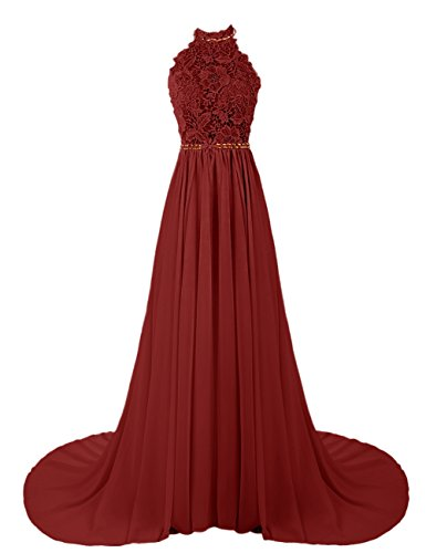 dresstells-womens-long-halterneck-chiffon-prom-dress-a-line-evening-dress-party-dress-with-embroider