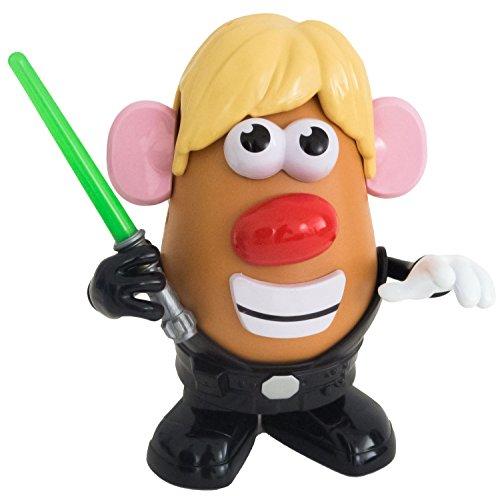 mr-potato-head-star-wars-luke-frittenwalker