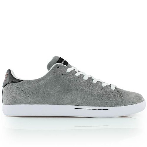 K1X, Sneaker uomo grigio 45 1/2