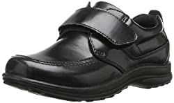 French Toast Cole Oxford (Toddler/Little Kid/Big Kid),Black,11 M US Little Kid