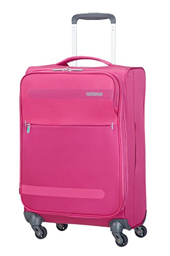 American Tourister 80371/1149...