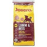 Josera Lamm und Reis 5 x 900g