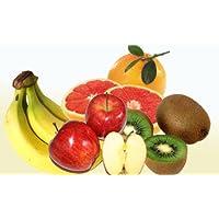 "Äpfel""Topaz"" (1 kg) - Bio"