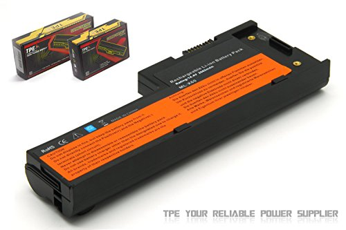 tpe-144v-2600mah-new-high-performance-laptop-replacement-battery-for-ibm-x60-x60s-x61-thinkpad-x60-1