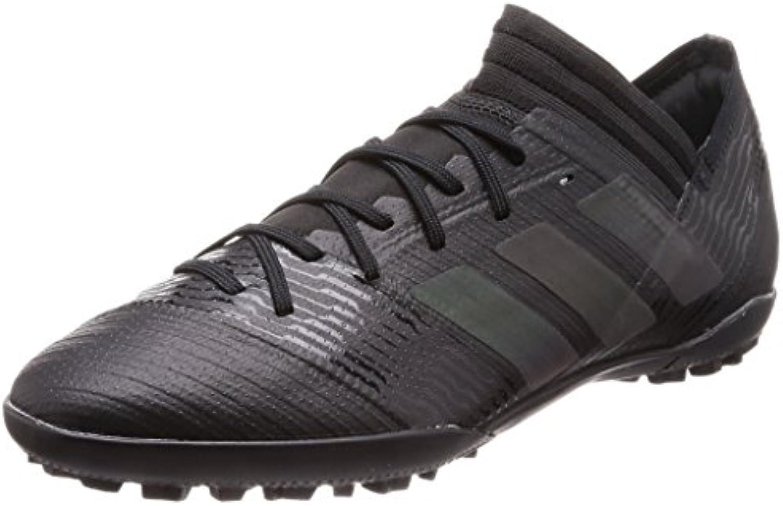 Gentiluomo   Signora adidas adidas adidas scarpe Nemeziz Tango 17.3 TF Prima il consumatore Qualità stabile Conosciuto per la sua bellissima qualità | A Basso Costo  f54d1a