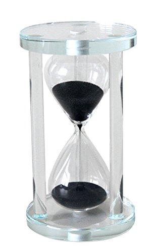 koch-11105-reloj-de-arena-5-minutos