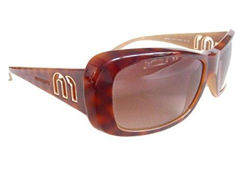 miu-miu-by-prada-smu-06h-705-6s1-gafas-de-solei