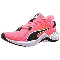 Puma Hybrid NX Ozone, Women's Fitness & Cross Training, Pink, 39 EU