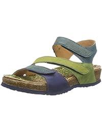 Suchergebnis auf Amazon.de für  Fußbett Sandalen - Nicht verfügbare ... ad93ab63ac