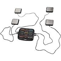 Wovemster Sistema de Pesas De Esquinas SKYRC Balanzas Electrónicas Diseñadas Para 1/8 1/