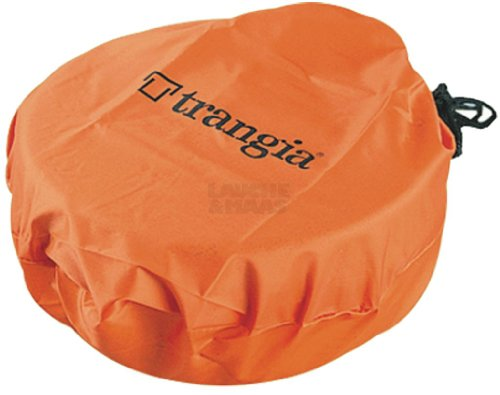 Trangia Camping Kochset Tundra Set III Non-stick