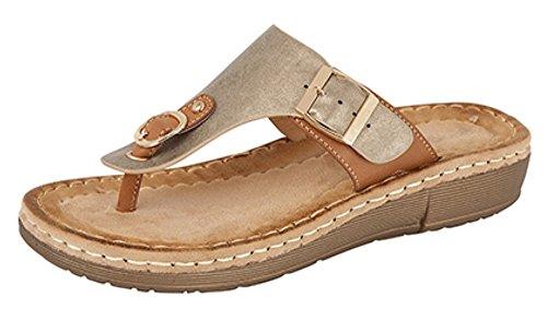 boulevard-sandales-pour-femme-pewter-tan-38-2-3
