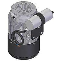 CubetasGastronorm - Motor EXPRIMIDOR 115V - S3301110:00