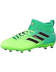 purchase cheap 6489b ac228 adidas Kinder-Unisex Ace 17.3 Fg J Fußballschuhe, ...