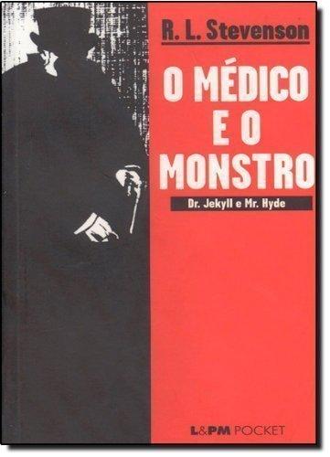 Endocrinologia Ginecolgica (Em Portuguese do Brasil)