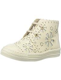 9b1183d777596 Amazon.es  Stella McCartney - Zapatos  Zapatos y complementos