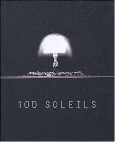 100 Soleils : 1945-1962
