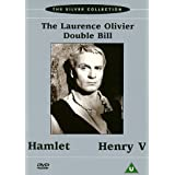 Laurence Olivier - Boxset