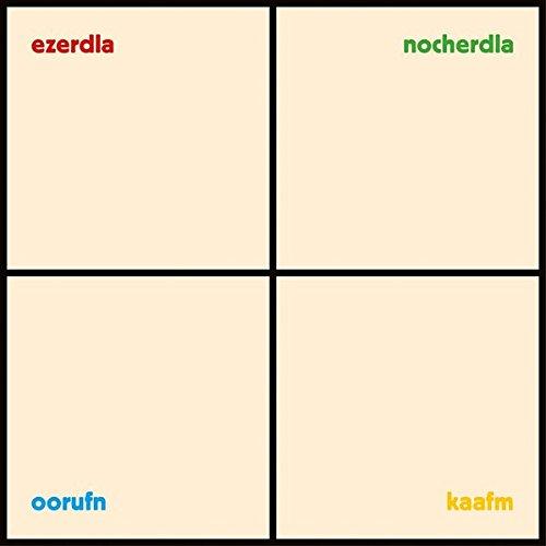 Perfektes Timing im Quadrat »Fränkisch«