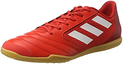 adidas Ace 17.4 Sala, Botas de Fútbol para Hombre