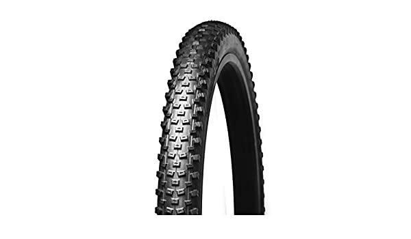 Vee rubber tire 27.5 x 2.35  Crown Gem 2-ply Tackee folding Euduro 2 TIRES