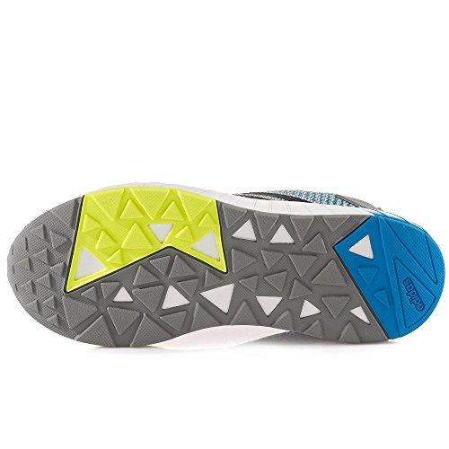 Scarpe Adidas Grigio Byd Ginnastica Uomo Bassa Da Questar FqxEAn4qR