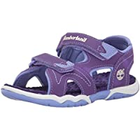 Timberland - Active Casual Sandal FTK_Adventure Seeker 2 Strap Sandal,