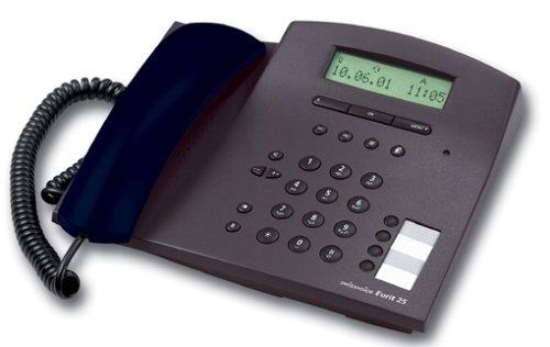 Swissvoice Eurit 25 ISDN Komforttelefon