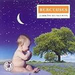 Berceuses - Le Bien-�tre des tout-petits
