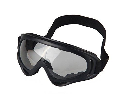 otg-gafas-de-deporte-al-aire-libre-para-hombres-mujeres-y-jovenes-lentes-esfericas-y-marco-plegable-