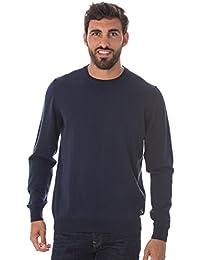 Chevignon Pull/Sweatshirt Pull u-togs 0613 navy