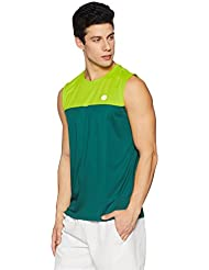 Upto 50% Off On Sportswear Symbol Men's Round Neck T-Shirt low price image 9
