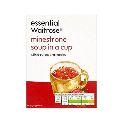 minestrone-tazza-zuppa-waitrose-essenziale-4-x-18g