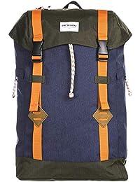 Amazon.co.uk  Animal - Handbags   Shoulder Bags  Shoes   Bags b401b4302465d