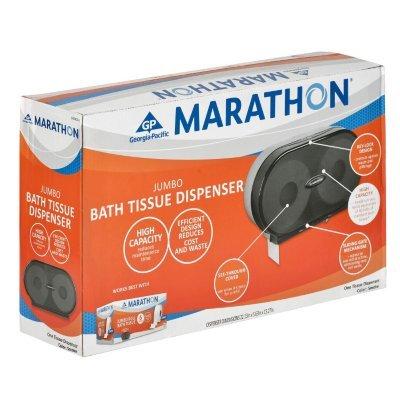 marathon-jumbo-doble-rollo-dispensador-de-papel-higienico