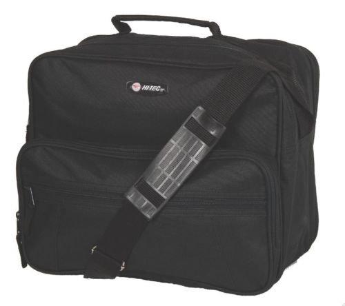 hi-tec-cabin-approved-ultra-lightweight-hand-luggage-bag-black-ht-8003