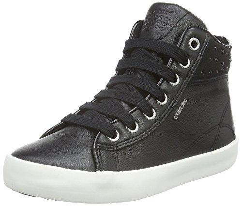 geox-kiwi-c-sneakers-hautes-fille-schwarz-blackc9999-33-eu