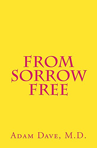 From Sorrow Free (English Edition) eBook: Adam Dave: Amazon.es ...