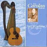 The Carolan Album