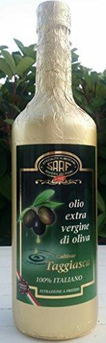 huile-dolive-extra-vierge-de-haute-qualit-taggiasca-spcialits-italiennes-ml750