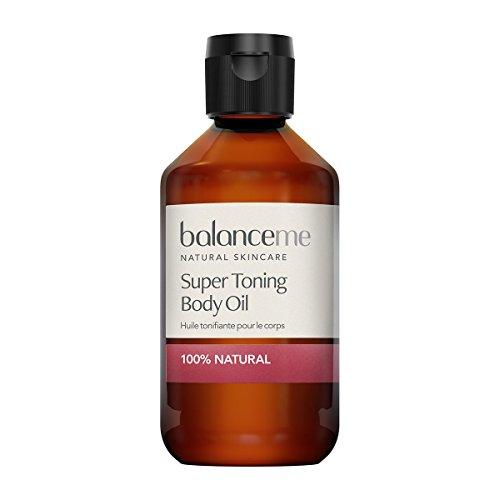 balance-me-super-toning-body-oil-200-ml
