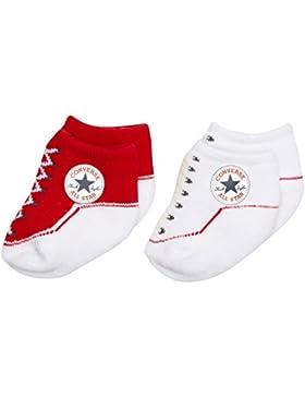 Converse Baby - Jungen Socken