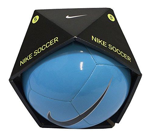 Nike Balón Pitch