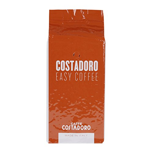 Costadoro Kaffee Espresso - Costaverde, 1000g Bohnen