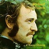 Songtexte von Richard Harris - A Tramp Shining