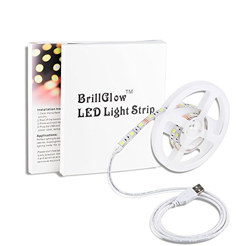 Led Light Strip SMD5050 60LED/M ...