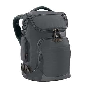 Briggs & Riley Excursion Backpack Slate