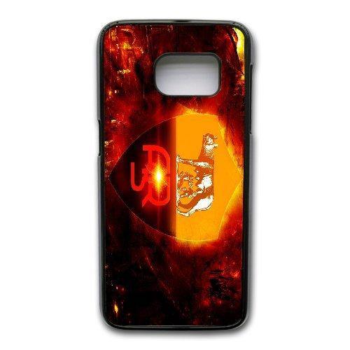 generic-hard-plastic-asroma-logo-cell-phone-case-for-samsung-galaxy-s7-black-abc83
