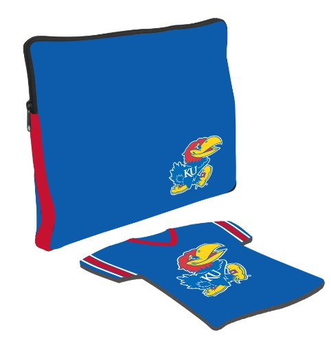 ncaa-kansas-jayhawaks-laptop-jersey-and-mouse-pad-set